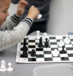 chess-012