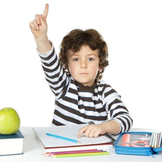 imdivid-k-shkole