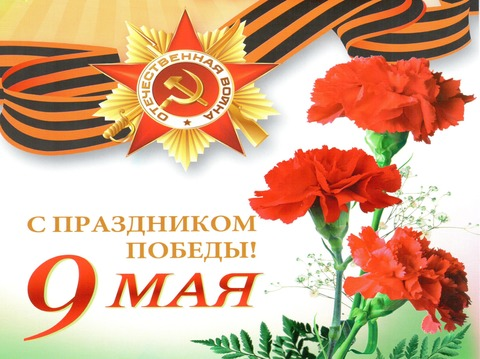 imgonline-com-ua-resizeOd7JSkGOeB8c