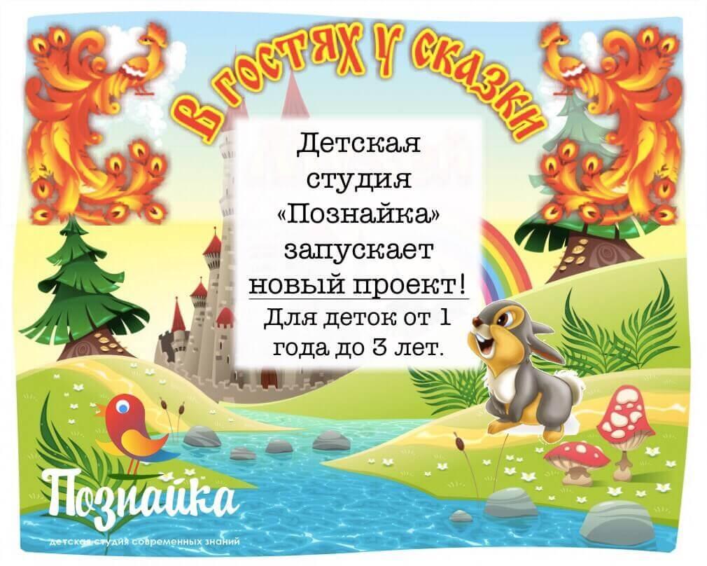img-ea4cc7bab194ffb8367ad588cf783835-v