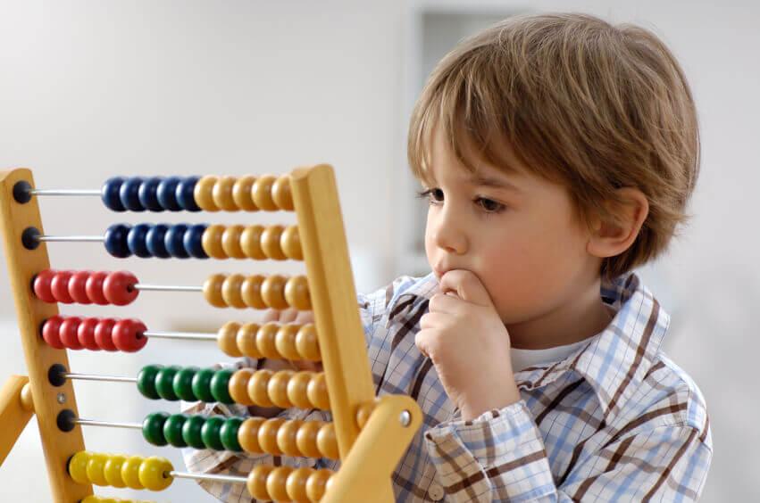 kids-and-maths